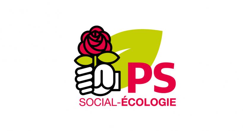 logo-general-parti-socialiste
