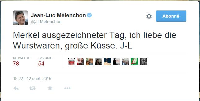 tweet_melenchon_