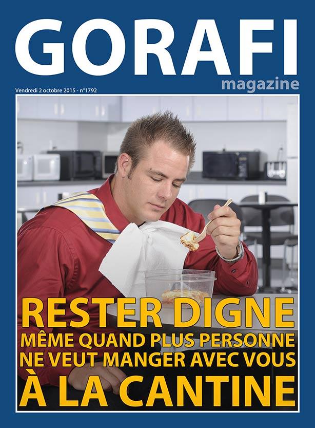gorafiweekend2102015