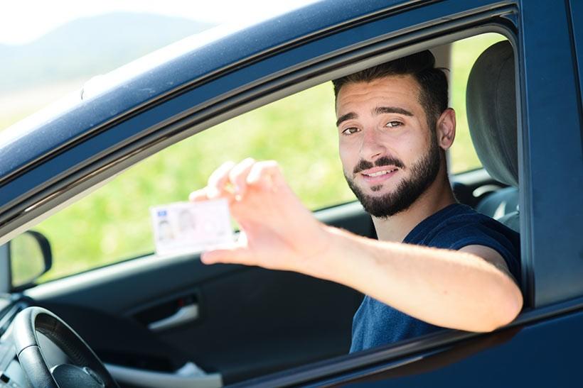 6 techniques imparables pour rater son permis de conduire - Reussir le permis de conduire du premier coup ...