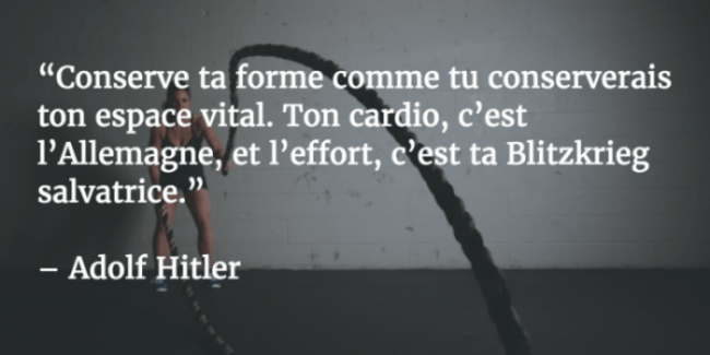 Hitler-Citation 1
