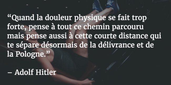 Hitler-Citation 3