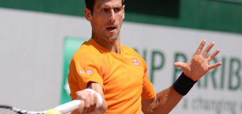 By Tatiana from Moscow, Russia - Novak Djokovic, CC BY-SA 2.0, https://commons.wikimedia.org/w/index.php?curid=41690404