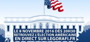 electionus_couv