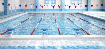 Malgré les avertissements, il court à la piscine   86 morts 71bc9592ba1e