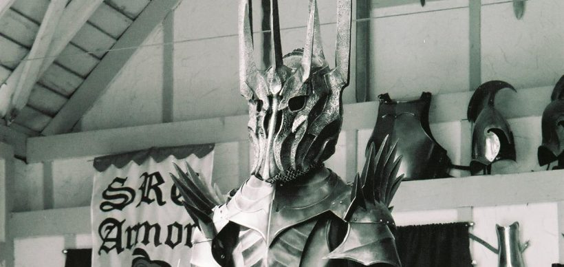 Dark_Lord_Sauron