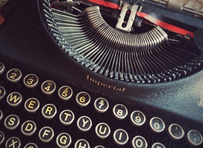 type-1161949_1280
