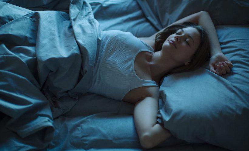 canicule nos conseils pour bien dormir quand il fait. Black Bedroom Furniture Sets. Home Design Ideas