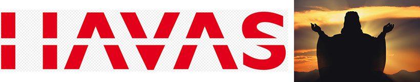 Crédits :artphotoclub / havas logo