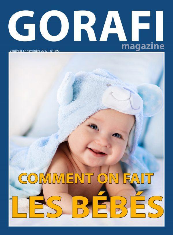 GORAMAG171117_b