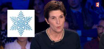 France2/iStock