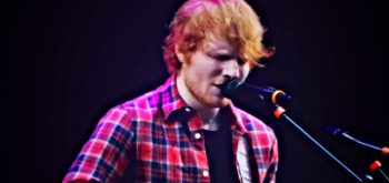 By Drew de F Fawkes - Ed Sheeran, V Festival 2014, Chelmsford, CC BY 2.0, https://commons.wikimedia.org/w/index.php?curid=52317735