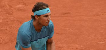 Par Carine06 from UK — Rafael Nadal, CC BY-SA 2.0, https://commons.wikimedia.org/w/index.php?curid=49981179