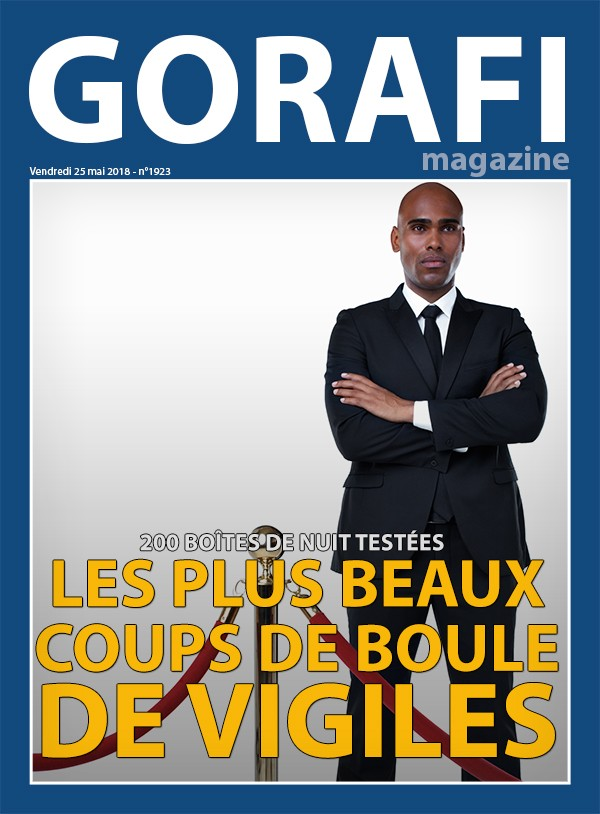 coupdeboules1