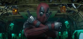 capture d'écran trailer tous droits réservés Fox/Marvel