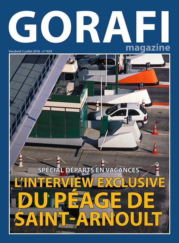 gorafi magazine l 39 interview exclusive du p age de saint arnoult le gorafi news network. Black Bedroom Furniture Sets. Home Design Ideas