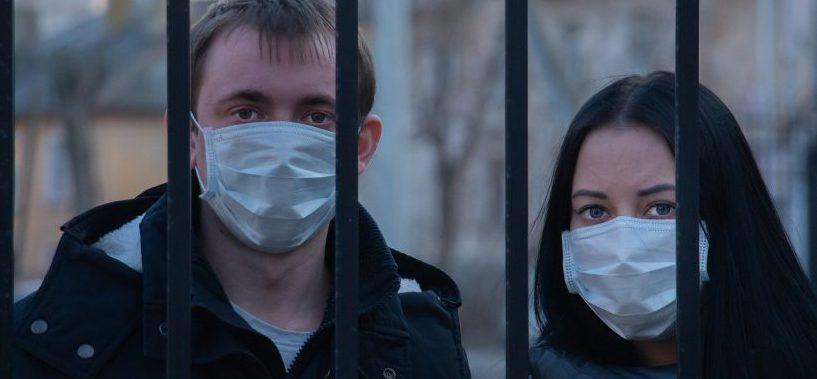 Les Français ayant pris de l'hydroxychloroquine seront tondus à la fin de l'épidémie